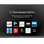 How to Cast Android to a TV Without Chromecast
